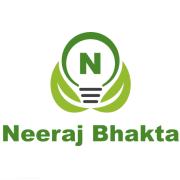 Neeraj Bhakta