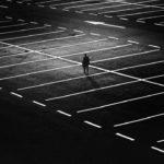 Alone Buisness