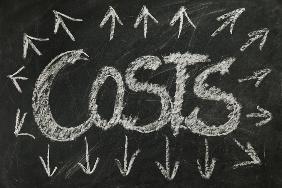 Effective Ways to Reduce Your Manufacturing Costs
