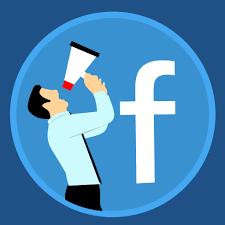 facebook markating