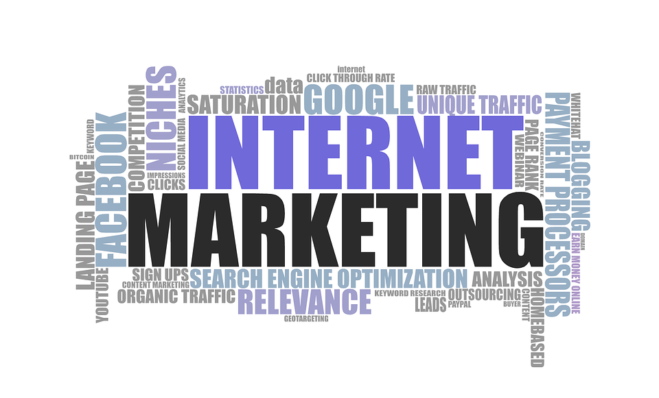 5 Best Internet Marketing Strategies for Your Business