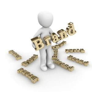 What does it take to make a successful brand?