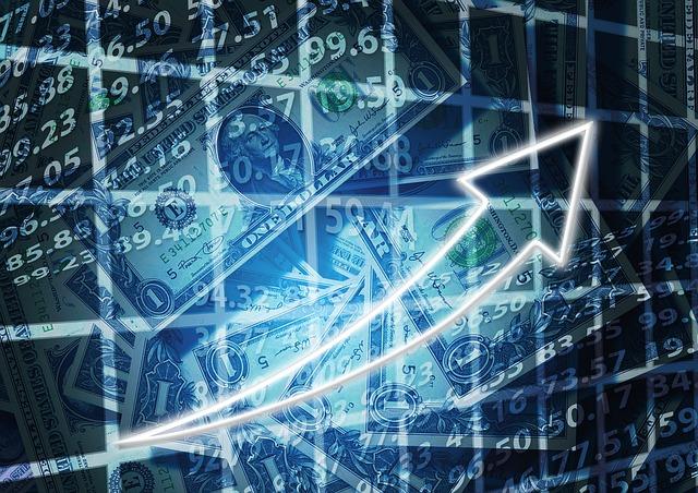 Plan for raising capital