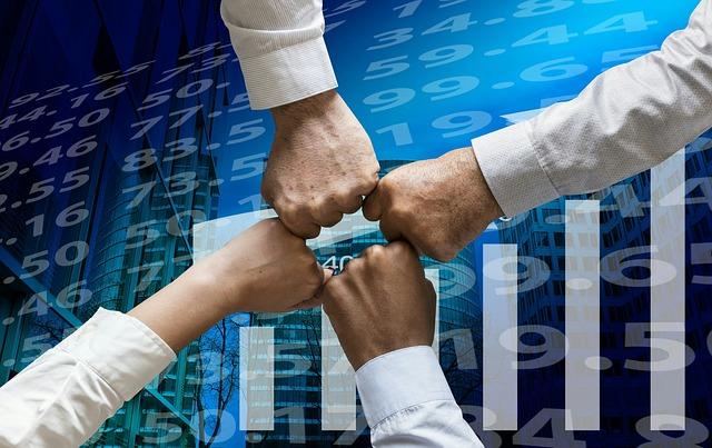 Team Management in Business - An Oрроrtunіtу fоr Hарріnеѕѕ аnd Success