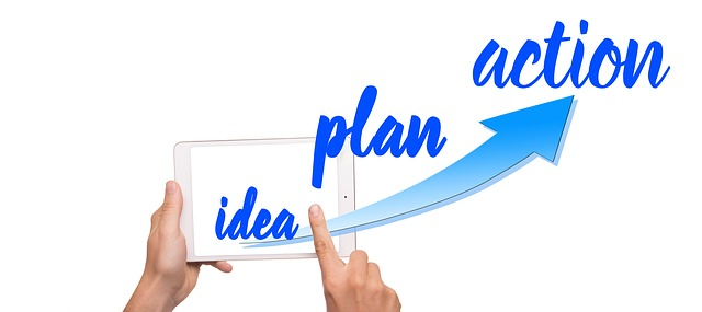 Why you need an Individual Development Plan?