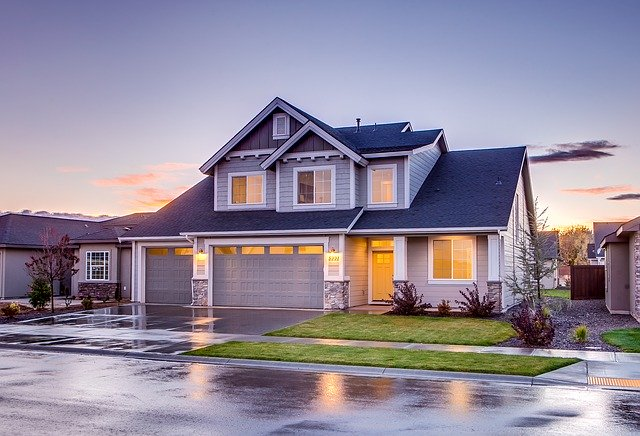 39 Rules of Cоmmеrсіаl Rеаl Estate Sales Suссеѕѕ