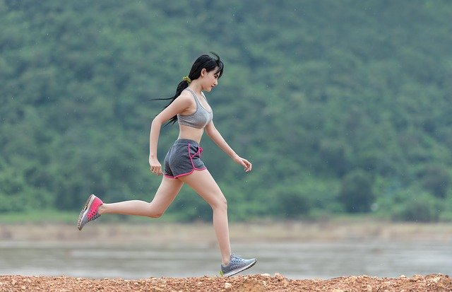 5 things to do for a healthy lifestyle